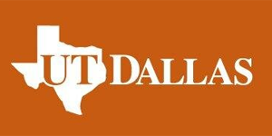 Feb 15 – University of Texas at Dallas; 11:00 – 1:30; Dallas, TX