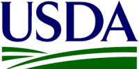 April 12 – USDA Southern Regional Research Center; 11:00 – 1:00; New Orleans, LA