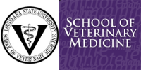 February 13 – LSU School of Veterinary Medicine; 11:30 – 1:30; Baton Rouge, LA