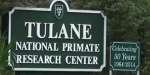 April 14 – Tulane National Primate Research Center; 11:00 – 1:00; Covington, LA