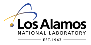 Sep 19 – Los Alamos National Lab; 11:00 – 1:00; Los Alamos, NM (WAITLISTED)