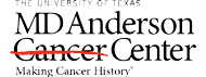 June 20 – MD Anderson Science Park; 11:00 – 1:00; Smithville, TX (WAITLISTED)