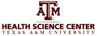 Jan 23 – Texas A&M Health Science Center; 11:30 – 1:00; Bryan, TX