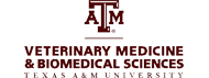 Jan 8 – Texas A&M School of Veterinary Medicine; 11:30 – 1:30; College Station, TX