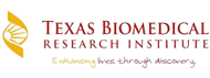 June 22 – Texas Biomedical Research Institute; 11:00 – 1:00; San Antonio, TX (WAITLISTED)