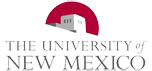 Sep 21 – University of New Mexico Main Campus; 11:00 – 1:00; Albuquerque, NM