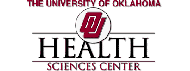 March 2 – Univ of OK Health Sciences Center; 10:30 – 1:30; Oklahoma City, OK (WAITLISTED)