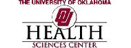June 27 – University of Oklahoma Health Science Center; 11:30 – 1:30; Oklahoma City, OK (WAITLISTED)