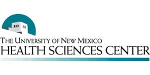 Sep 20 – University of New Mexico Health Sciences Center; 11:00 – 1:00; Albuquerque, NM (WAITLISTED)