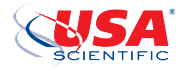 USA Scientific