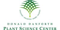 Nov 29 – Donald Danforth Plant Science Center; 11:30 – 1:30; St Louis, MO