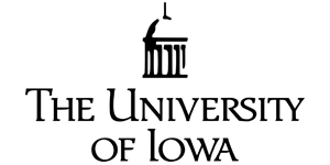 August 16 – University of Iowa Biology Building East; 11:00 – 1:30; Iowa City, IA
