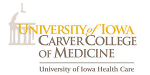 August 17 – University of Iowa Carver School of Medicine; 11:00 – 1:00; Iowa City, IA