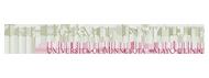 April 9 – Hormel Research Institute; 11:30 – 1:00; Austin, MN