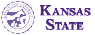 March 10 – Kansas State University School of Veterinary Medicine; 11:30 – 1:30; Manhattan, KS