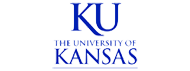 March 11 – University of Kansas Main Campus; 11:30 – 1:30; Lawrence, KS