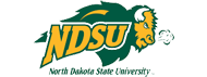 Sep 12 – North Dakota State University; 11:00 – 1:30; Fargo, ND
