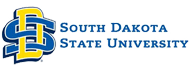 Oct 10 – South Dakota State University; 11:30 – 1:30; Brookings, SD