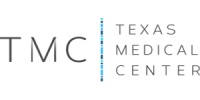 March 3 – Texas Medical Center Commons; 8:30 – 10:30; Houston, TX (OPEN TO ALL)
