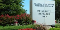 Feb 26 – University of Oklahoma Research Park; 11:30 – 1:30; Oklahoma City, OK