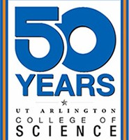 Feb 4 – University of Texas @ Arlington 50th Anniversary of the College of Science Show; 11:00 – 1:30; Arlington, TX