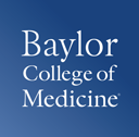 Sep 13 – Baylor College of Medicine; 11:00 – 1:30; Houston, TX; Co-Sponsored by Rainin; (Invitation Only)