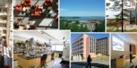 May 1 – University of Wisconsin Microbial Sciences; 11:30 – 1:30; Madison, WI