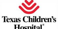 August 23 – Texas Childrens Hospital (Co-sponsonered by Rainin); 11:30 – 1:30; Houston, TX (approval required)