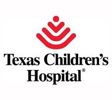 Oct 24 – Texas Children's Hospital; 11:30 – 1:30; Houston, TX Co-sponsored by Rainin; (WAITLISTED)