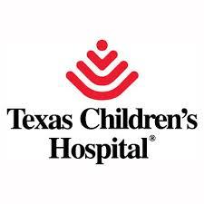 texas childrens