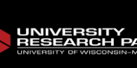 April 30 – University Research Park; 11:30 – 1:30; Madison, WI