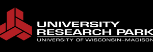 Nov 14 – University Research Park; 11:30 – 1:30; Madison, WI
