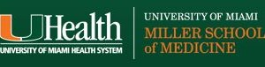March 8 – University of Miami Miller School of Medicine RMSB; 9:00 – 10:15; Miami, FL (WAITLISTED)