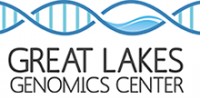 May 2 – University of Wisconsin – Milwaukee School of Freshwater Sciences/Great Lakes Genomics Center; 11:30 – 1:00; Milwaukee, WI
