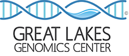 June 7 – University of Wisconsin – Milwaukee School of Freshwater Sciences/Great Lakes Genomics Center; 11:30 – 1:00; Milwaukee, WI