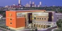 June 25 – Oklahoma State University Health Sciences Center – Tulsa; 11:30 – 1:30; Tulsa, OK