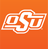 March 24 – Oklahoma State University School of Veterinary Medicine; 11:30 – 1:30; Stillwater, OK (SPACE LIMITED)