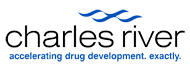 Charles River Laboratory