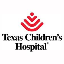 texas childrens